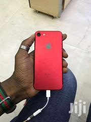 iPhone 7 Plus 128 GB Data Good Condition | Mobile Phones for sale in Central Region, Kampala