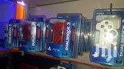 PS3 Game Controllers   Video Game Consoles for sale in Central Region, Kampala