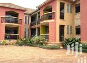 Affordable Two Bedroom House for Rent in Najjela at 600k | Houses & Apartments For Rent for sale in Central Region, Kampala