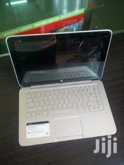 Laptop HP 4GB Intel Core i5 SSD 500GB | Laptops & Computers for sale in Central Region, Kampala