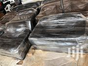 UK Used Sofas | Furniture for sale in Central Region, Kampala