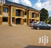 Brand New Two Bedroom Self Contained at 500k | Houses & Apartments For Rent for sale in Central Region, Kampala