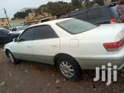 Toyota Mark II 2000 | Cars for sale in Central Region, Kampala