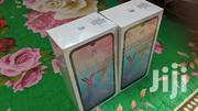 New Huawei Y7 Prime 32 GB | Mobile Phones for sale in Central Region, Kampala