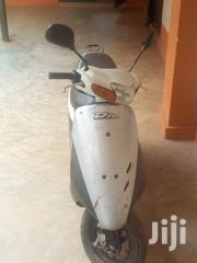 Honda 2010 White | Motorcycles & Scooters for sale in Central Region, Kampala