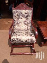 Chair Lockiing | Furniture for sale in Central Region, Kampala