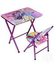 Kids Study Chairs | Children's Furniture for sale in Central Region, Kampala