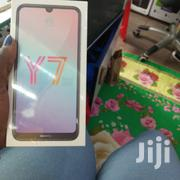 New Huawei Y7 Prime 32 GB Black | Mobile Phones for sale in Central Region, Kampala