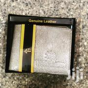 Leatherwood Wallet | Bags for sale in Central Region, Kampala