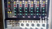 Yamaha Mixer | TV & DVD Equipment for sale in Central Region, Kampala