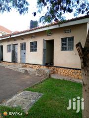 Muyenga Classic House | Houses & Apartments For Rent for sale in Central Region, Kampala