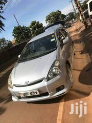 Car Rental | Automotive Services for sale in Central Region, Kampala