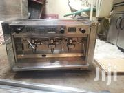 Used Coffee Machine From London | Restaurant & Catering Equipment for sale in Central Region, Kampala