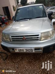 Toyota Altezza 1989 Silver   Cars for sale in Central Region, Kampala