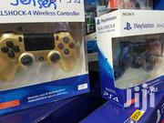 Playstation 4 Game Contollers | Video Game Consoles for sale in Central Region, Kampala