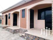Modern Double Rooms for Rent in Kireka | Houses & Apartments For Rent for sale in Central Region, Wakiso