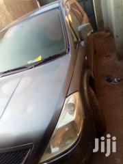 Nissan NP300 2006 Gray | Cars for sale in Central Region, Kampala