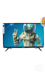 Changhong LED Black Light TV 32 Inches | TV & DVD Equipment for sale in Central Region, Kampala