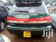 Toyota Vista 1996 Green | Cars for sale in Central Region, Kampala