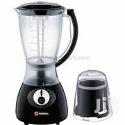Sayona SY-88 Blender | Kitchen Appliances for sale in Central Region, Kampala