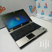 Laptop HP EliteBook 6930P 2GB Intel Core 2 Duo HDD 160GB | Laptops & Computers for sale in Central Region, Kampala