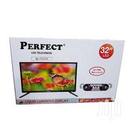 Perfect Led TV 32 Inches | TV & DVD Equipment for sale in Central Region, Kampala