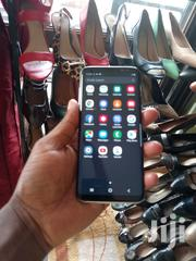 Samsung Galaxy S8 64 GB Silver | Mobile Phones for sale in Central Region, Kampala