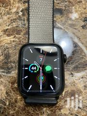 Apple Smart Watch Series 5 | Smart Watches & Trackers for sale in Central Region, Kampala