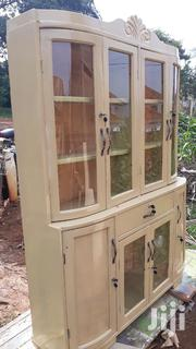 Side Boards and Wall Units | Furniture for sale in Central Region, Mukono