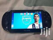 Games For All Ps Vita Consoles | Video Game Consoles for sale in Central Region, Kampala