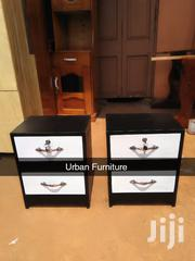Bed Size Drawers | Furniture for sale in Central Region, Kampala