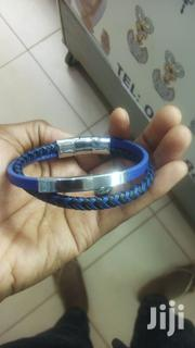 Bangles | Jewelry for sale in Central Region, Kampala
