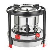 Vikas Mini Wick Stove-2 Litre | Kitchen Appliances for sale in Central Region, Kampala