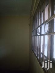 Single Room | Houses & Apartments For Rent for sale in Central Region, Kampala