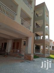 Three Bedroom Apartment At Mutungo Hill For Rent | Houses & Apartments For Rent for sale in Central Region, Kampala