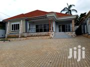 Four Bedroom House In Bwebajja For Sale | Houses & Apartments For Sale for sale in Central Region, Kampala