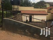 Residential House For Sale | Houses & Apartments For Sale for sale in Central Region, Kampala