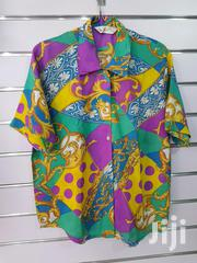 Shirt And Dresses | Clothing Accessories for sale in Central Region, Kampala