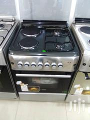 Blue Flame Mirror Cooker | Kitchen Appliances for sale in Central Region, Kampala
