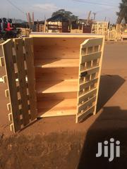 Chest Carpbond | Furniture for sale in Central Region, Kampala