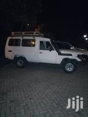 Land Cruiser For Hire | Automotive Services for sale in Central Region, Kampala