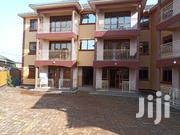 2 Bedrooms for Rent in Kyaliwajjala Estate | Houses & Apartments For Rent for sale in Central Region, Kampala