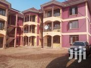 2 Bedrooms 🏡 on Rent in Kyaliwajjala Town | Houses & Apartments For Rent for sale in Central Region, Kampala