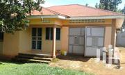 2 BEDROOMS BANGALOW ON ENTEBE ROAD AT 90M SEATED ON 12 DECIMALS   Houses & Apartments For Sale for sale in Central Region, Kampala