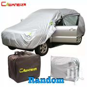 Car Covers | Vehicle Parts & Accessories for sale in Western Region, Kisoro