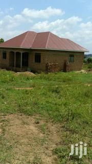 50ft100ft Plots At 40M In Sonde-jinja Misindye | Land & Plots For Sale for sale in Western Region, Kisoro