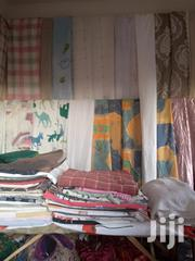 Bedsheets, Towels And Curtains | Home Accessories for sale in Eastern Region, Jinja