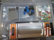 Arduino Beginner Kit 1 | Laptops & Computers for sale in Central Region, Kampala