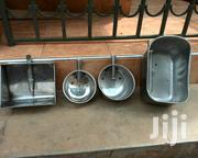 Pig Bowl Drinkers | Farm Machinery & Equipment for sale in Central Region, Kampala