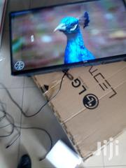 LG Digital Flat Screen TV 43 Inches | TV & DVD Equipment for sale in Central Region, Kampala